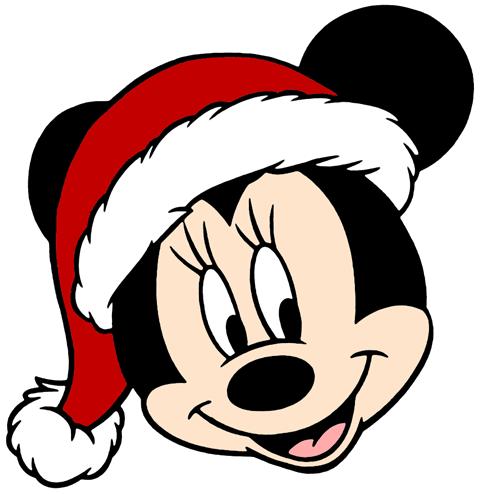 480x494 Resultado De Imagen Para Mickey Mouse Face Silhouette