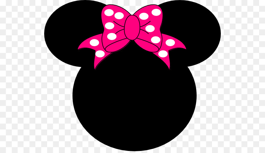 900x520 Minnie Mouse Mickey Mouse Clip Art