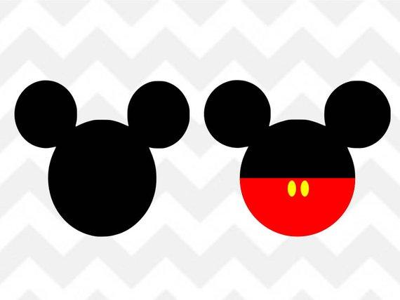 570x428 Mickey Mouse Svg, Mickey Pants Svg, Mickey Mouse, Disney Svg