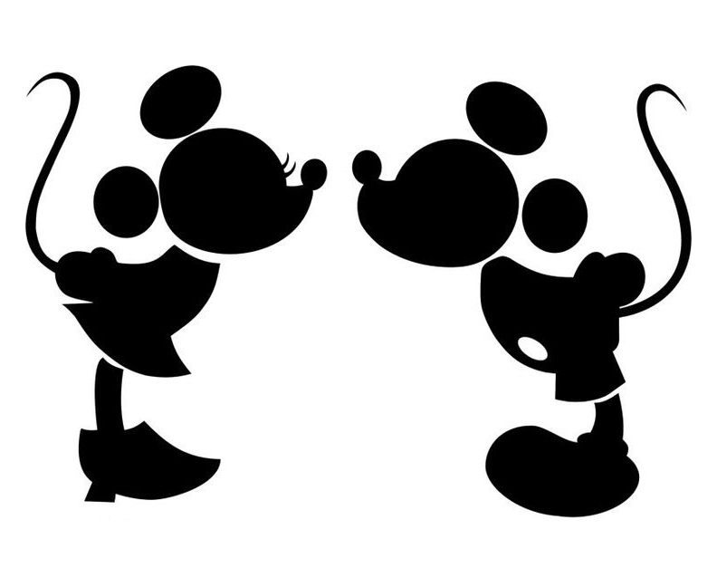 792x648 Mickey Mouse Baby Shower Pinterest Mickey mouse, Mice and