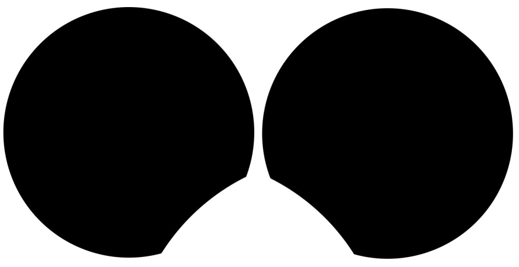 1023x527 Mickey Mouse Ears Clipart