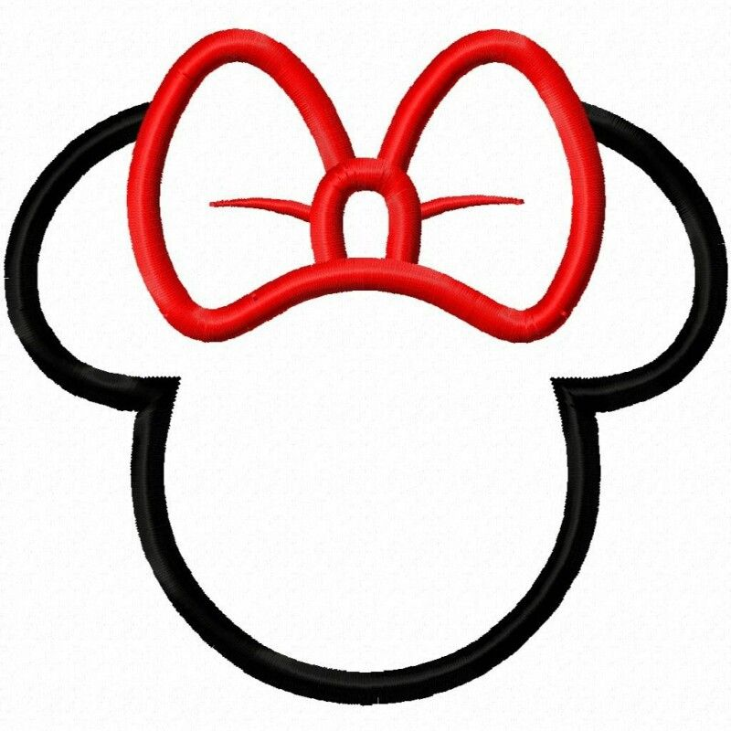 800x800 Pin by Brenda Guerrero on Everything Mickey Mouse Pinterest