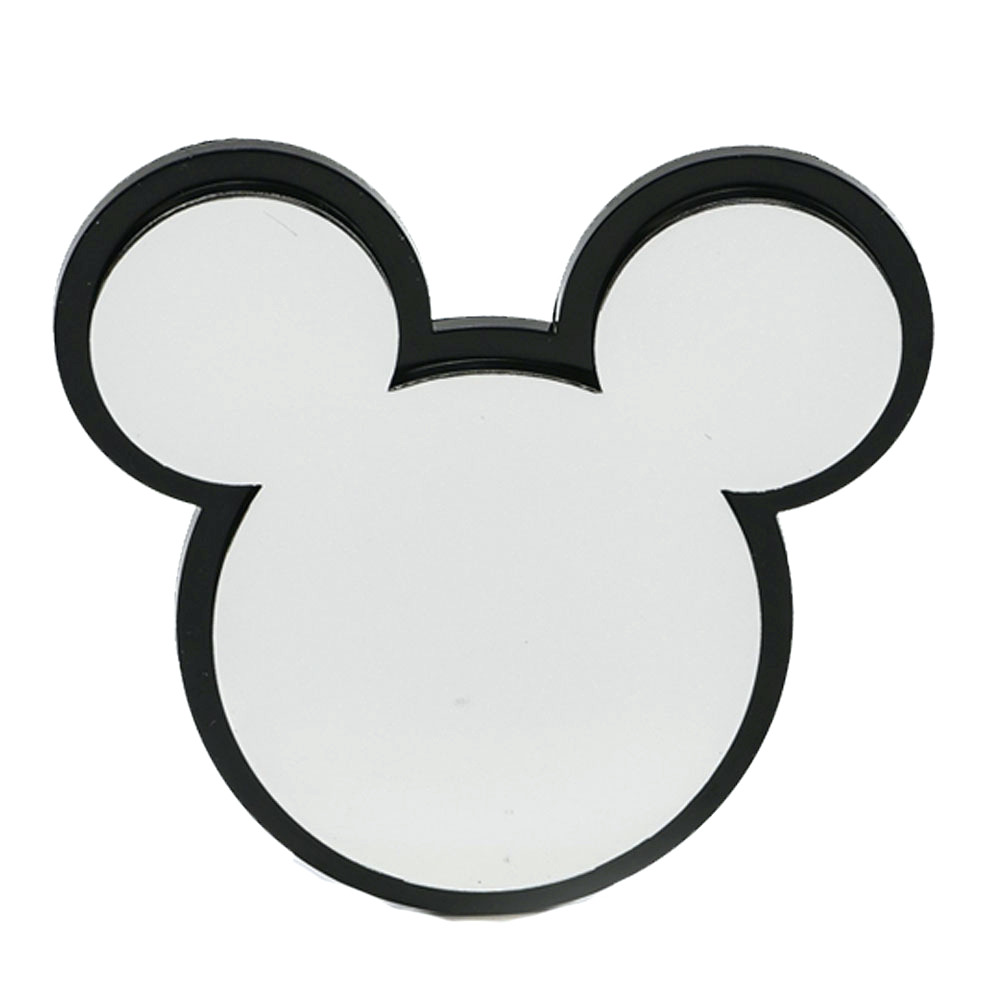 1000x1000 Wall Mirrors ~ Mickey Mouse Wall Mirror Wrought Iron Mickey Mouse