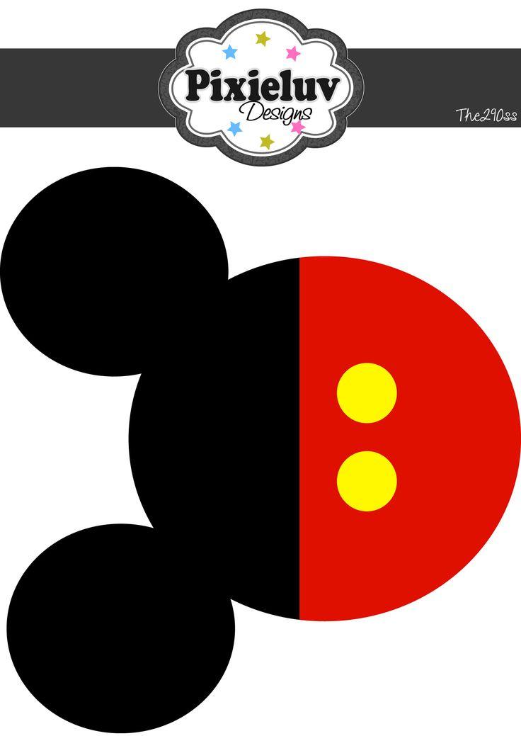 736x1039 Mikey Mouse Head Clipart Collection