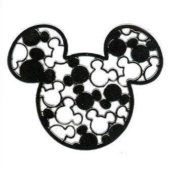 340x340 247 Best Disney Diy Shirts Images On Disney Diy