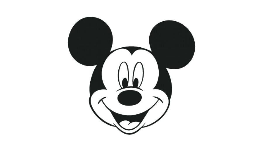 900x520 Minnie Mouse Pumpkin Mickey Mouse Mouse Face Clip Art Mickey Mouse