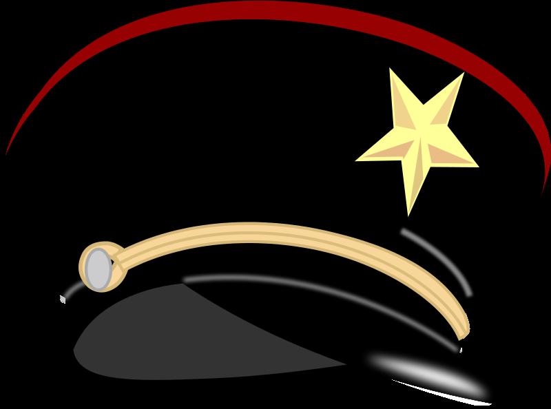 800x594 Military Helmet Cliparts Free Download Clip Art Free Clip Art