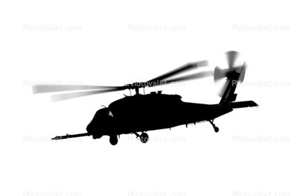 418x282 Cool Clipart Blackhawk
