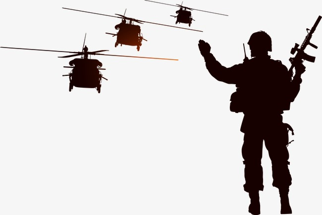 650x434 Soldier Png Images Vectors And Psd Files Free Download On Pngtree