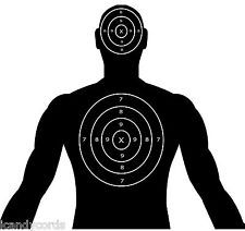 225x212 43 Best Shooting Targets Images On Shooting Targets