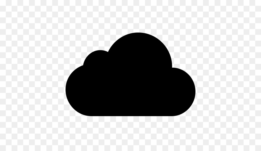 900x520 Cloud Computing Computer Icons