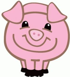 236x259 Mini Pig Clipart, Explore Pictures
