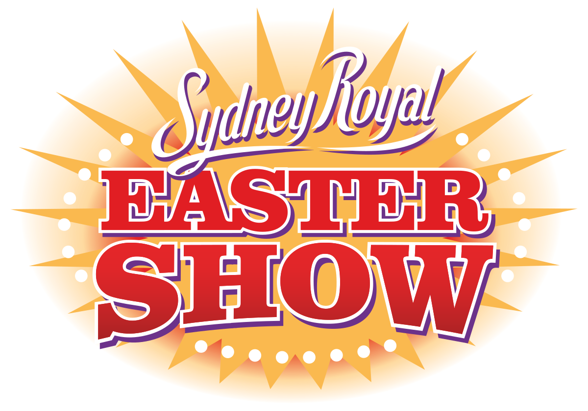 1200x840 Sydney Royal Easter Show