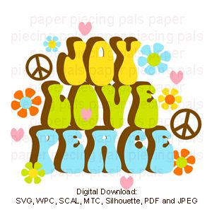 300x300 23 Best Svg's Images On Silhouette Cameo, Cutting