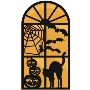 300x300 359 Best Halloween Svg Files Images On Halloween