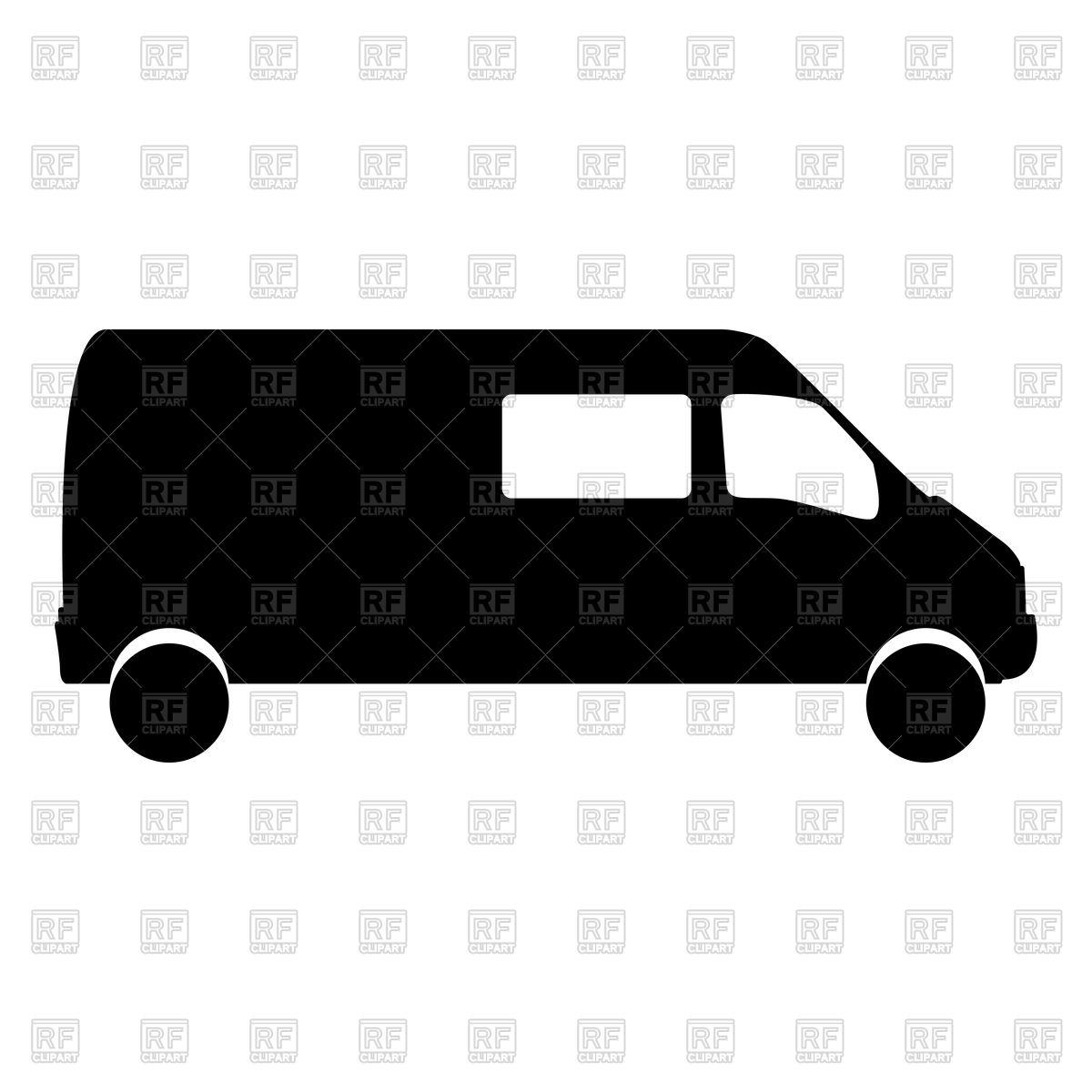 1200x1200 Minibus