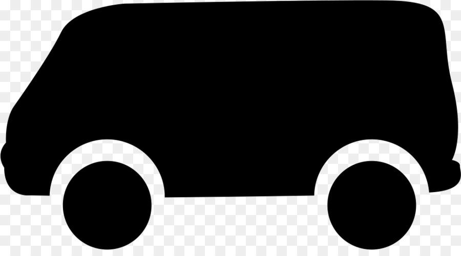 900x500 Oldsmobile Silhouette Minivan Car