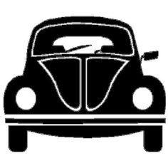 236x236 Afbeeldingsresultaat Voor Vw Ponton Silhouette Monograms
