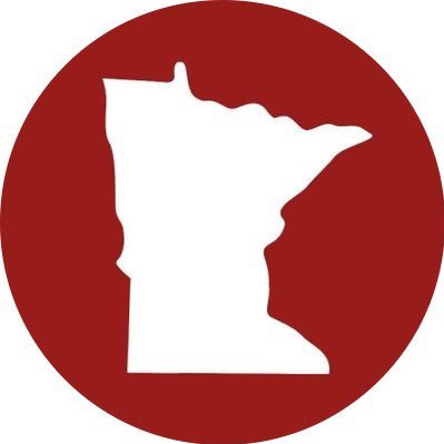 399x399 Make Minnesota Red (@makemnred) Twitter