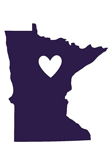 478x717 Minnesota