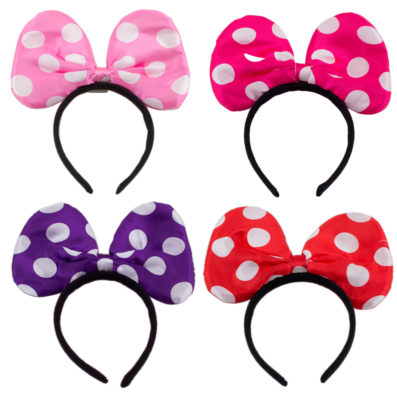 1600x1600 Minnie Mouse Bow Template Silhouette Clipart Sufficient Jpeg
