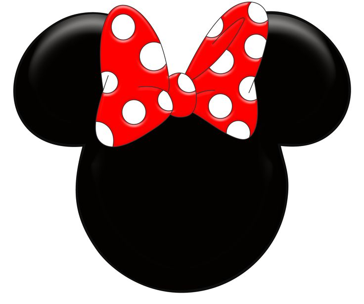 736x614 33 Best Felt Minnie Mouse Images On Mini Mouse, Busy