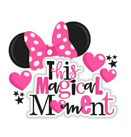 455x476 Pin by n c on Minnie Mouse Birthday Pinterest