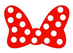 236x172 Minnie Mouse Bow Clipart Many Interesting Cliparts