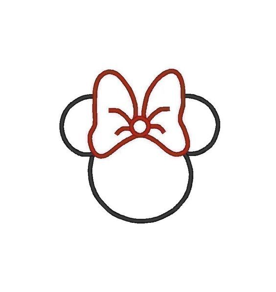 564x595 Mickey Minnie Pictures Printable Pictures Of Mickey And Minnie