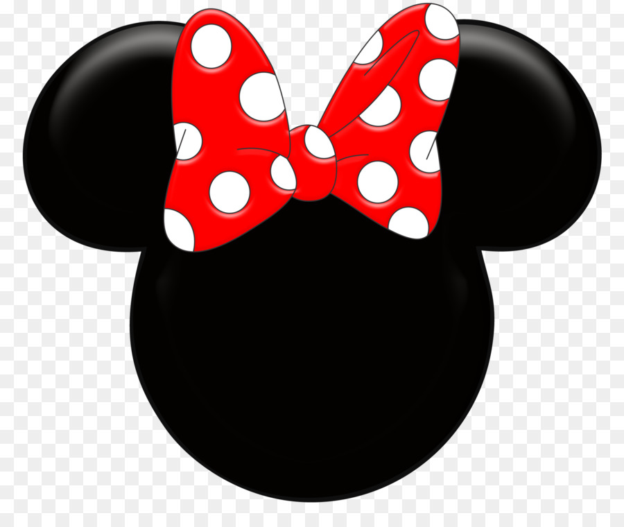 900x760 Minnie Mouse Mickey Mouse Computer Mouse Clip Art