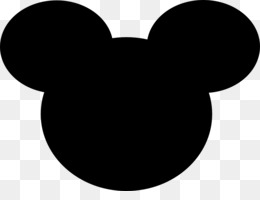 260x200 Minnie Mouse Mickey Mouse Macbook Pro Decal