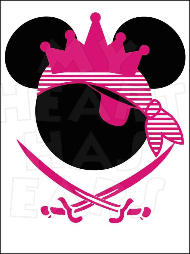769x1024 Mouse Head Silhouette Clip Art