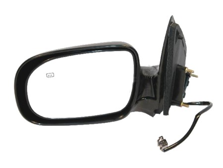 450x338 Oldsmobile Silhouette Side View Mirror At Monster Auto Parts