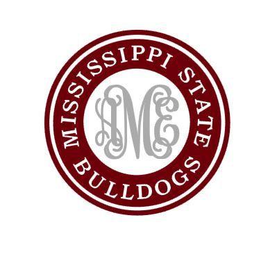 399x392 8 Best Mississippi State Images On Mississippi State