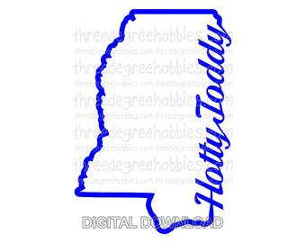 340x270 Mississippi State Yeti Etsy