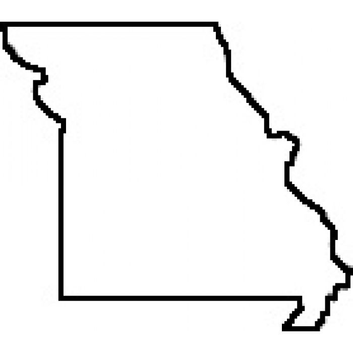 700x700 Draw Label The Capital And Your Home Town Activity Mo State