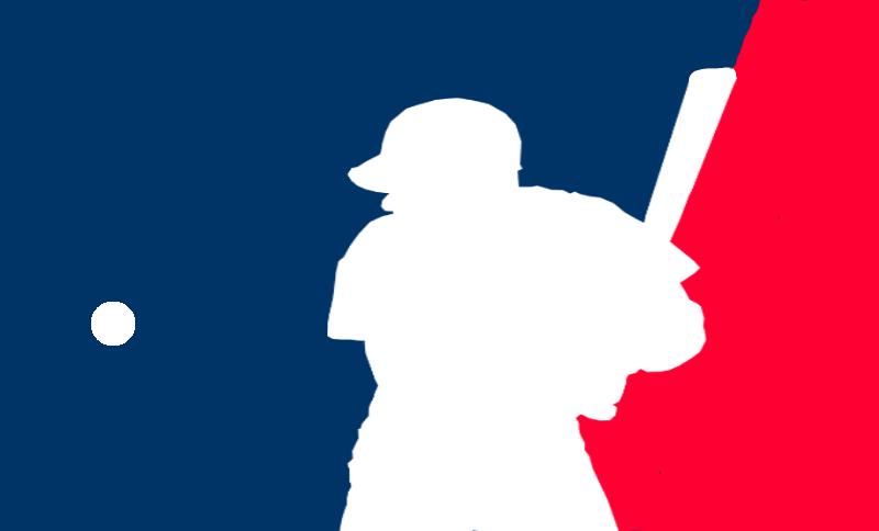 800x484 Major League Baseball Trivia Playbuzz