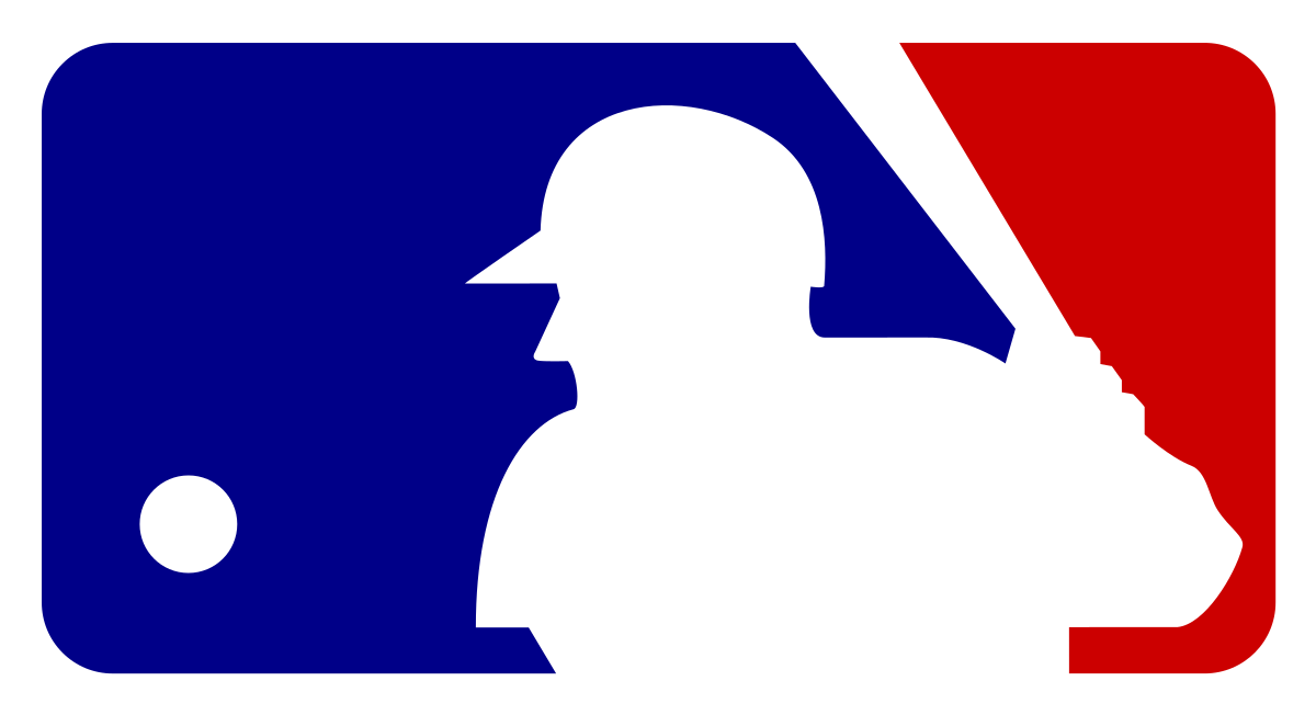 1200x652 Major League Baseball Logo