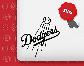 340x270 Astros Baseball Houston Astros Logo Astros Svg Houston Svg