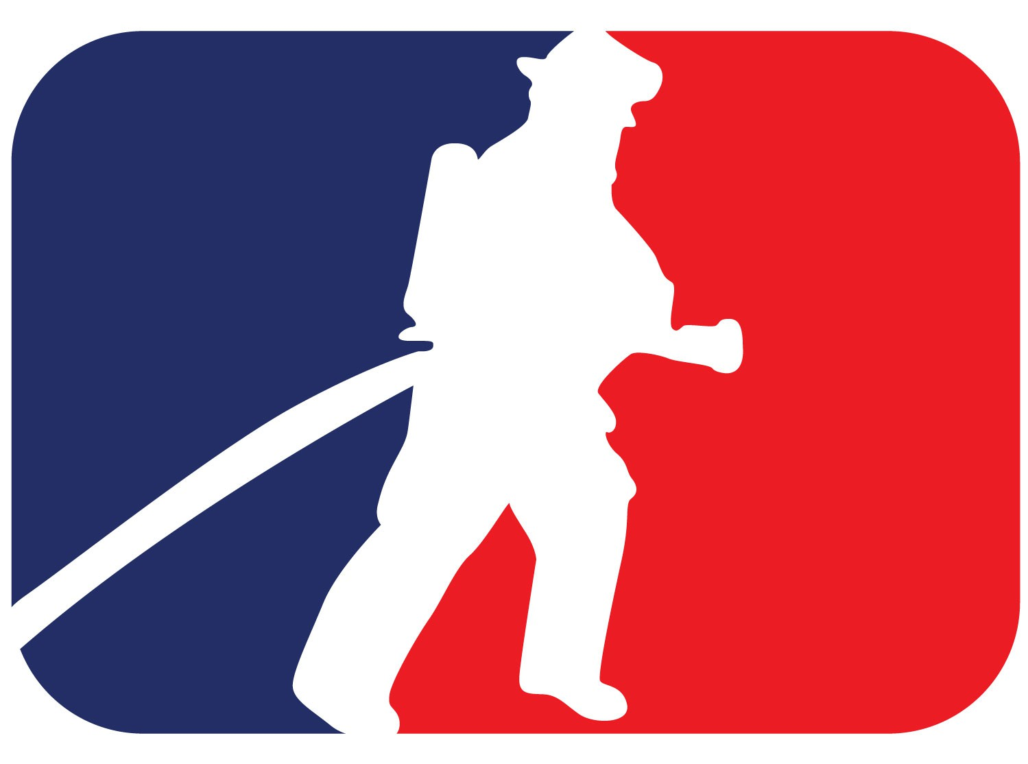 1499x1114 Major League Firefighter Version 3