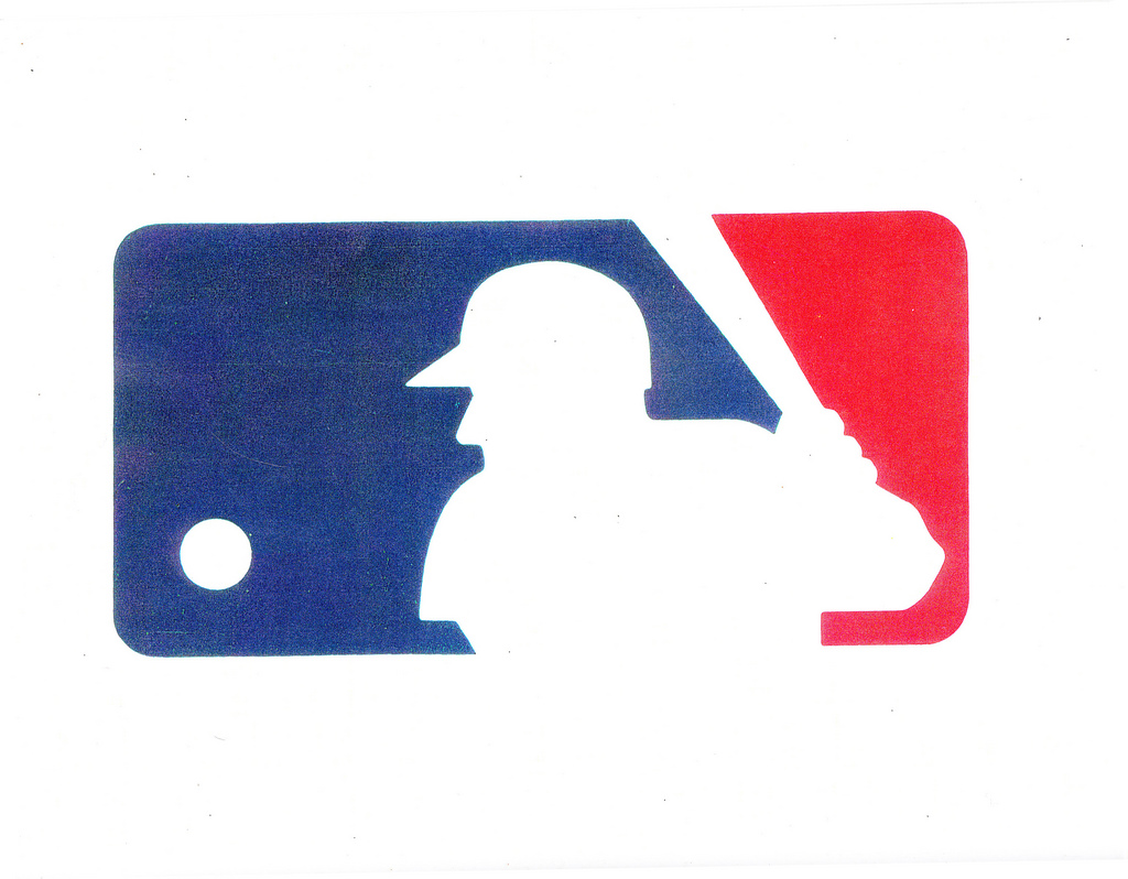 1024x798 Uni Watch Is Harmon Killebrew The Silhouetted Player In The Mlb