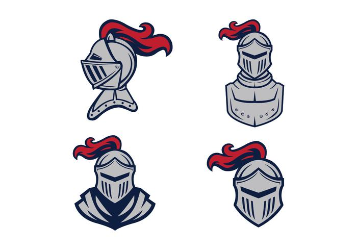 700x490 Free Kings Vector