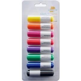 270x270 Silhouette Pens, Silhouette Cameo Europe
