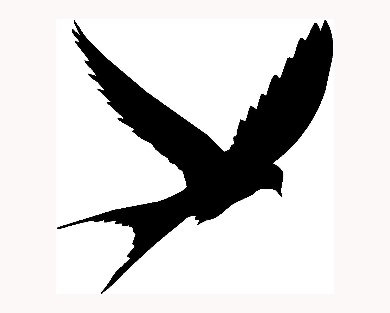1500x1200 Pin By Carol Ross On Silhouettes Bird Pinterest