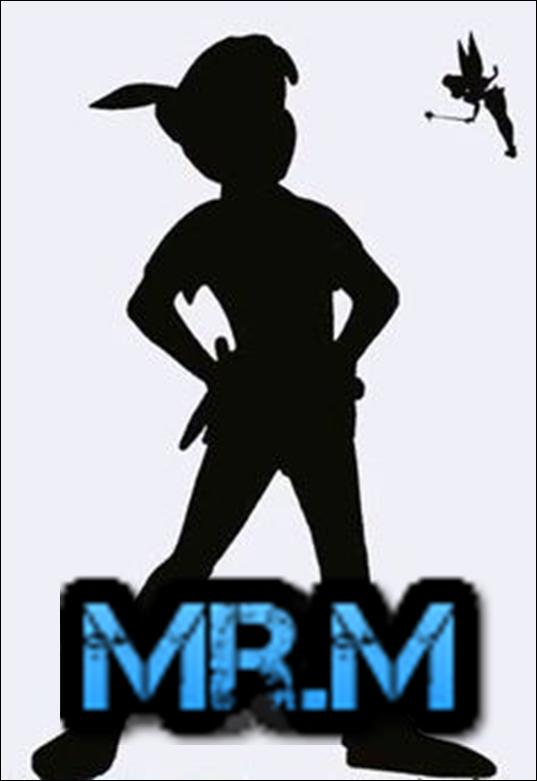 537x781 Omg Mockingjay Part Ii Review