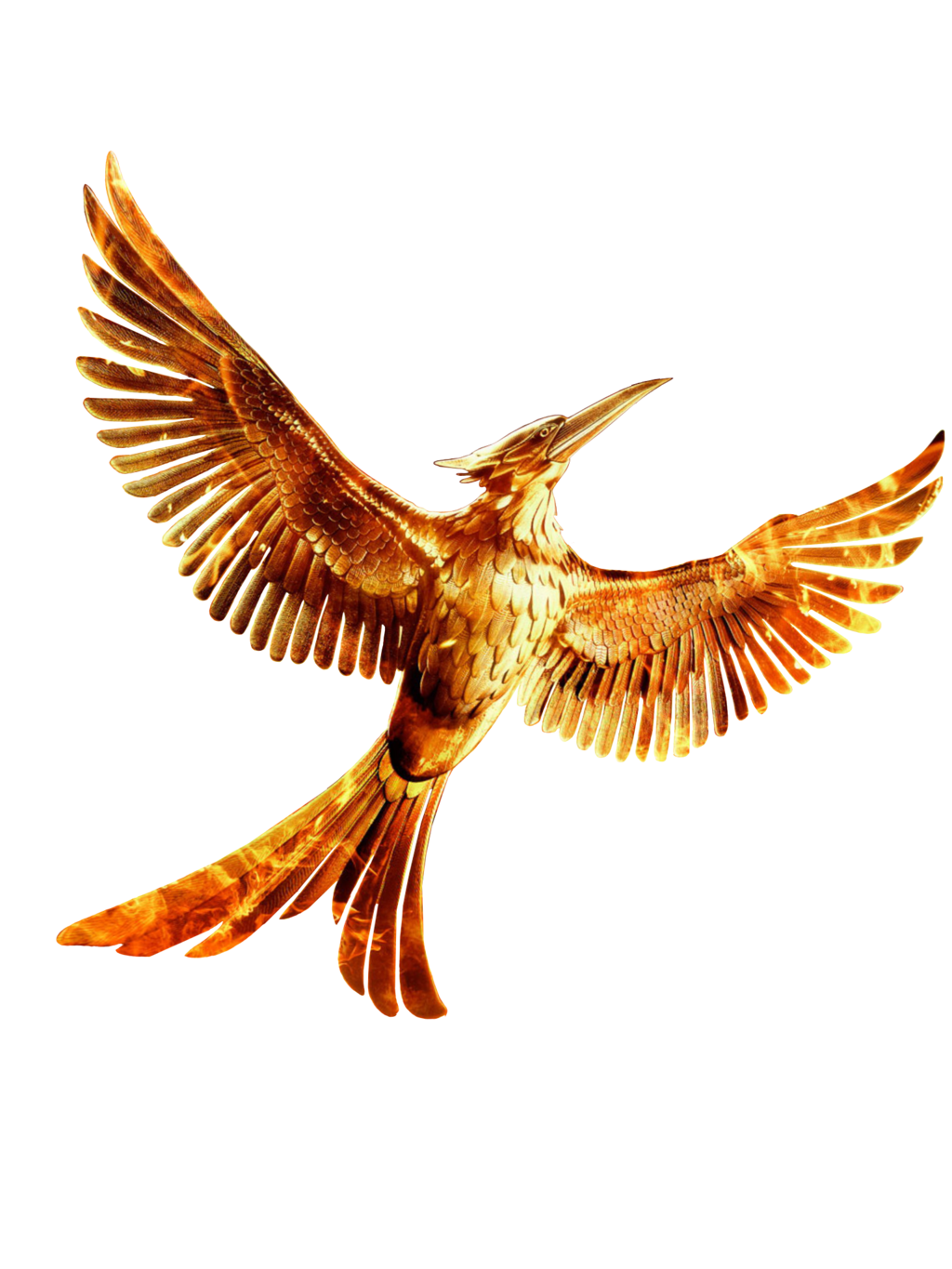 1024x1365 The Hunger Games Mockingjay Part 2 Mockingjay Png By