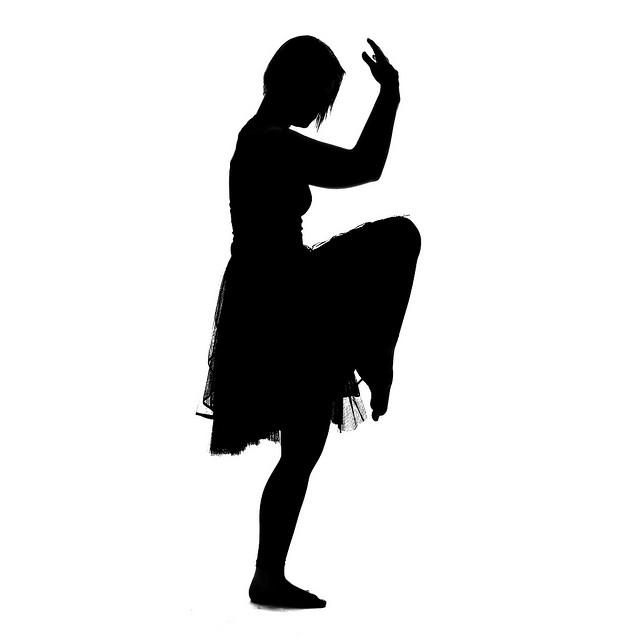 640x640 Teachers And Staff Shuswap Dance Center