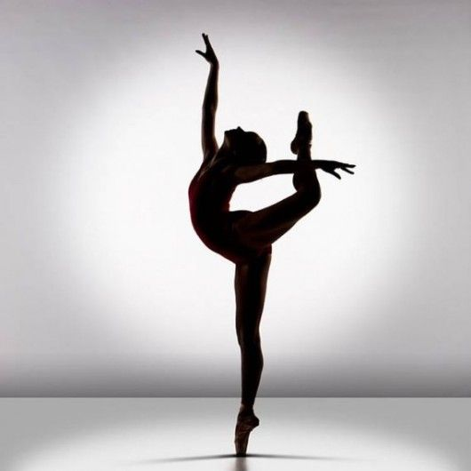 530x530 Amazing Dance Photography Dance Silhouette, Dance Lessons