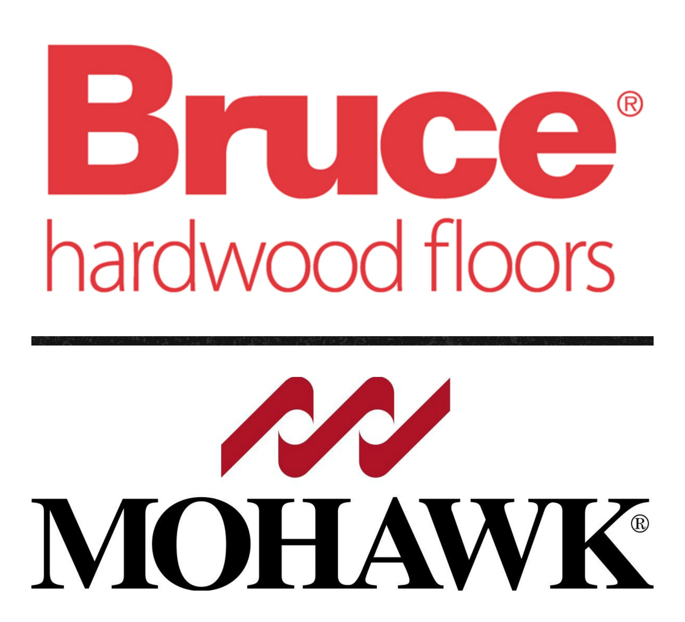 2204x2000 Mohawk Floors Wonderful On Floor For Laminate Hardwood Vinyl All