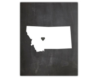 340x270 Image Result For Silhouette Of Montana Future Crafts